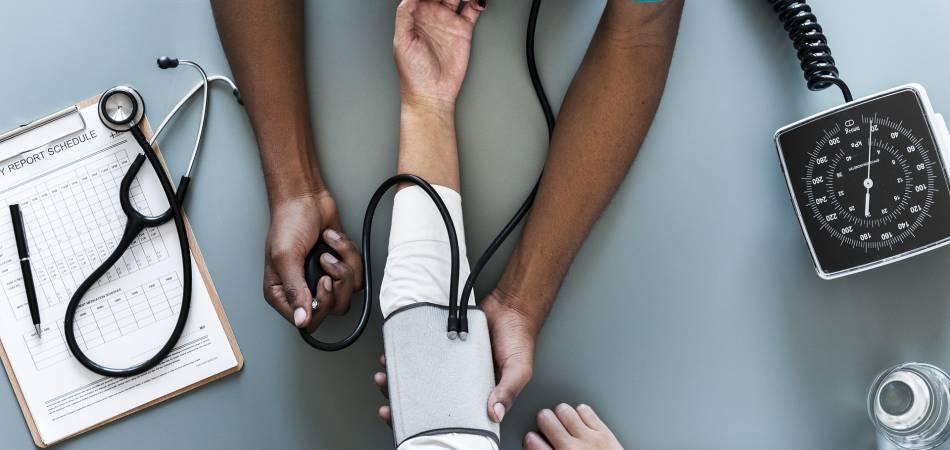 Ile zapłacimy za dobę w szpitalu? Ranking krajów